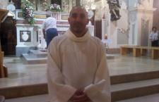 La storia di Alessandro, un cercatore di Dio: 'Grazie a Padre Pio sono rinato'