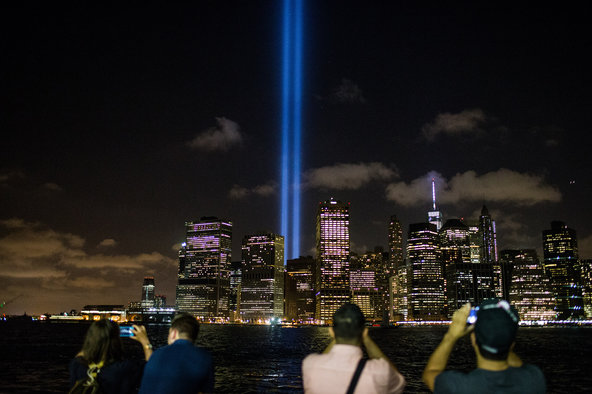 11NYTODAY-tmagArticle