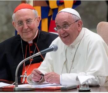 Diocesi di Roma: domani chiusura del convegno pastorale