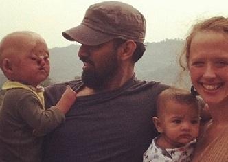 Adam_indiano_bimbo_aborto_adozione (1)