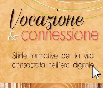 DEPLIANT-VOCAZIONE E CONNESSIONE-page-0