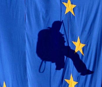 EU_Finanzkrise_120080924173644