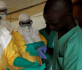Epidemia-di-Ebola_tn
