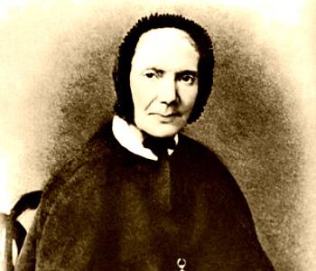 A Como, la beatificazione di madre Giovannina Franchi