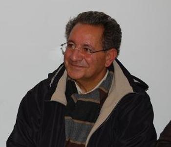 Il_Presidente_Armando_Cusani_e_Padre_Mattero_Tagliaferri