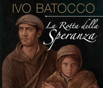 Cultura, Assisi: mostra emigrazione italiana con opere di Batocco