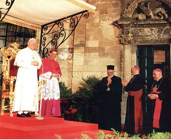 PAPA-GIOVANNI-PAOLO-II-A-LECCE-17-18.9.1994-ARCHIVIO-CARLUCCIO-2