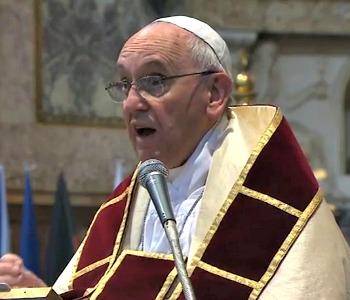 Papa_Francesco_Gesuiti_TN