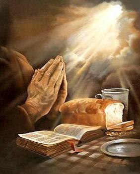 PreghieraDigiuno1