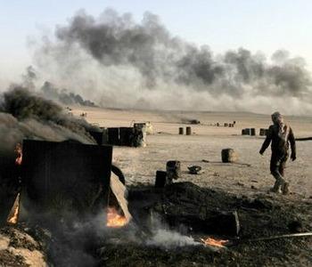Raid_USA-in-Siria_TN