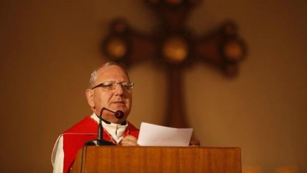 Iraq. Patriarca di Baghdad: serve un mandato Onu, non vittime innocenti