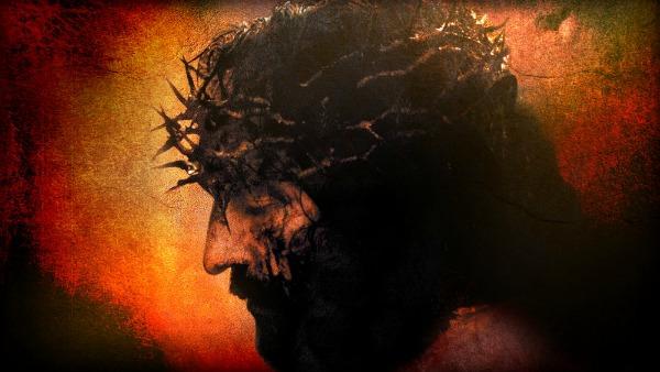 Tu sei il Cristo di Dio. Il Figlio dell'uomo deve soffrire molto