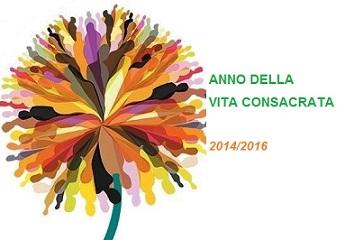 banner_vita_consacrata_es