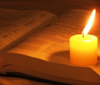 Diocesi Roma, il 3 ottobre incontro e veglia di preghiera per la Custodia del Creato