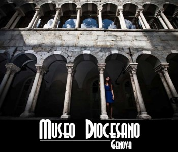 Diocesi Genova, on line il nuovo sito del museo diocesano