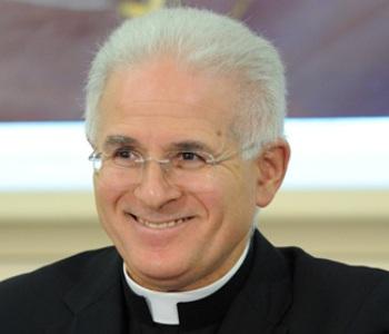 Diocesi Latina: al via l'assemblea diocesana aperta da Mons. Crociata