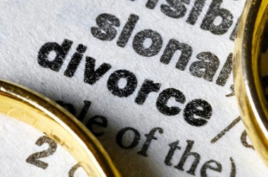 divorzio-studio-legale (1)
