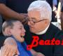 Don Oreste Benzi: prima udienza del processo di Beatificazione