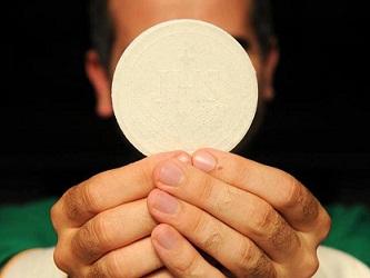 eucaristia-2 - Copia