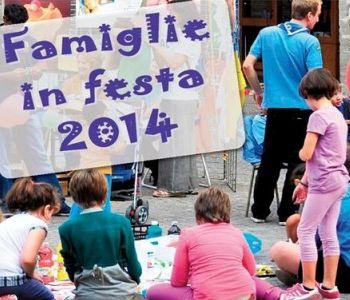 famiglie-festa-2014