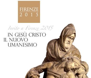 firenze2015