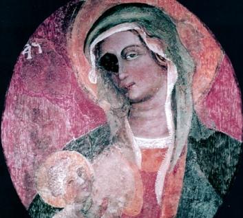 icona-miracolosa-della-madonna-della-grazia-fine-sec-xiv-inizi-sec-xv-custodita-e-venerata-presso-lomonimo-santuario-di-galatone-foto-f-danieli1