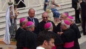 Sardegna, presentato il Convegno ecclesiale regionale su crisi e speranza