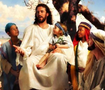 jesus-teaching_tn