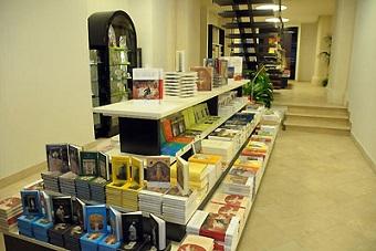 libreria.editrice.vaticana