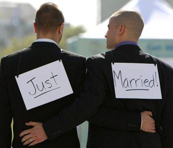 Trascrizioni nozze gay: Zema, Campidoglio tenta di 'forzare il diritto'