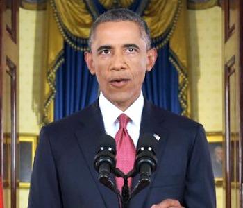 obama-strategy-isis-tn