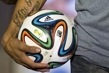 pallone_mondiali