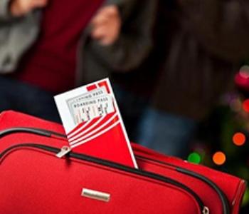 Fondi ai giovani sardi per cercare lavoro all'estero: tanti dubbi