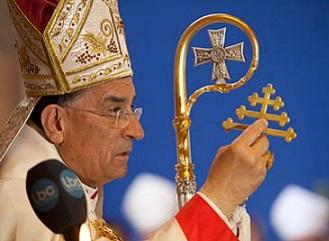 rai.patriarca