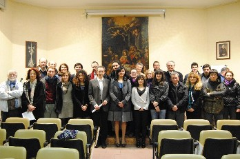 Diocesi Cremona,  corso di alta formazione all'impegno sociale e politico