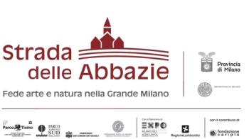 Diocesi Milano, domani il progetto 'Strada delle Abbazie'