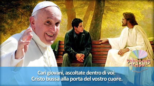 tweet_Cristo_Giovani