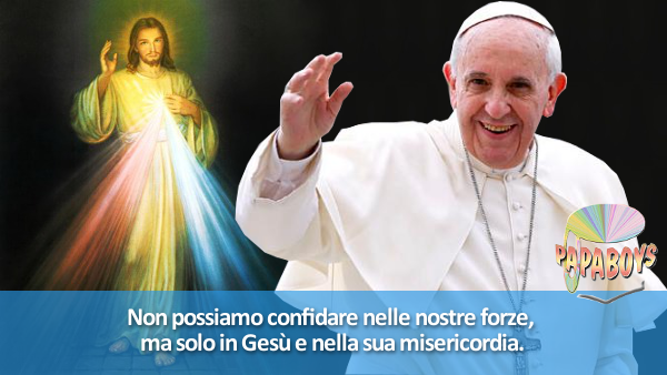 tweet_Misericordia_2