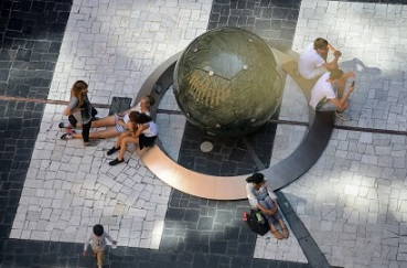 Madrid ospiterà le Giornate sociali europee. Per guardare avanti con speranza