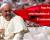 Papa Francesco il 21 settembre in Albania