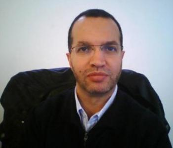 yousef-sbaip