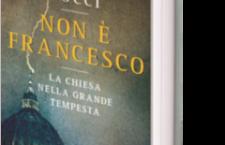 Antonio Socci: chi può accusare gli altri di non essere San Francesco?