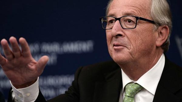 300 miliardi di investimenti: da nuova Commissione Europea