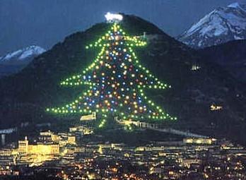 Albeo-di-Natale-di-Gubbio-06