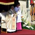 Papa Montini strenuo sostenitore della missione ad gentes
