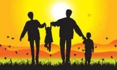 Veneto: ok a mozione pro famiglia naturale. Il Papa incoraggia