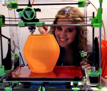 Artigianato 3D