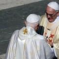 Beatificazione Paolo VI. Papa Francesco: un testimone umile e profetico dell'amore a Cristo