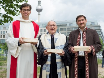 Ebrei-Cristiani-e-Musulmani