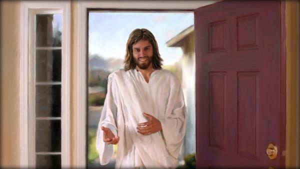 Vangelo (24 ottobre) Beati quei servi che il padrone al suo ritorno troverà ancora svegli